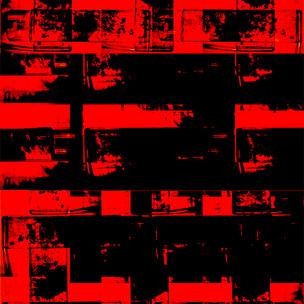 VASES_11x14_STOW.jpg
