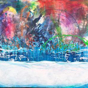 Antczak_Carnival_AcrylicCanvas_48x40.jpg