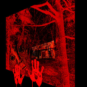 STOW_THE_BLAIR_WITCH_PROJECT_16.12.jpg