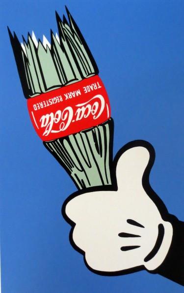 T.Wat Corporate Mugging.jpg