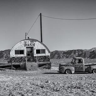 Gerard Giliberti U_Wash_Truck.jpg