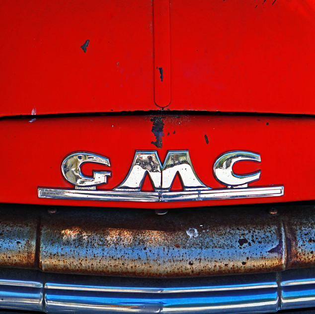 Jim Mannix A Auto.jpg