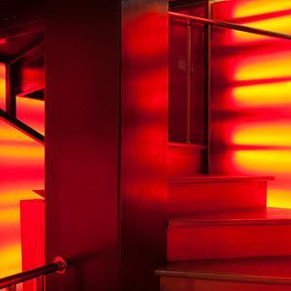 BetsyPinoverSchiff.Reds.10x15.5_.jpg