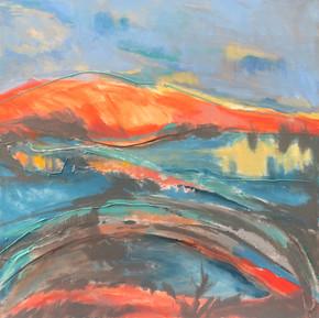 Beth Barry _Shadows_acrylic on canvas_24x24_�1800.jpg
