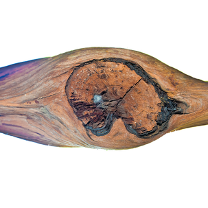 WOOD_12x8_STOW.png