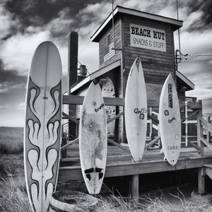 Gerard Giliberti Beach Hut.jpg