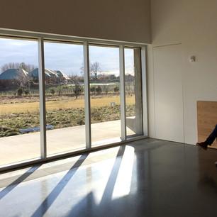 KB Museum Sights 8X10.jpg