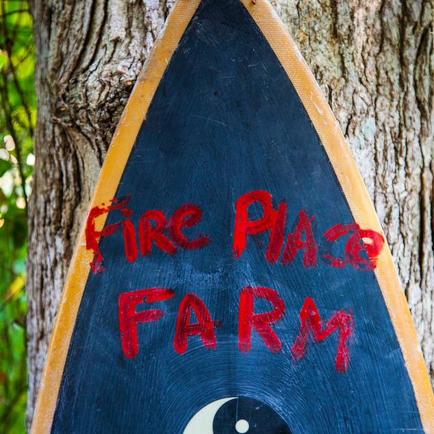 Gerard Giliberti FirePlace Farm_Springs.