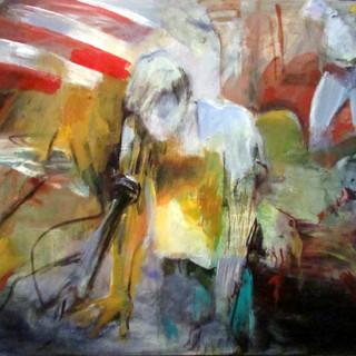 I Confess  30 x 40 acrylic on canvas.JPG