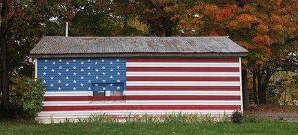 Gerard Giliberti Flag House.jpeg
