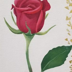 Sue Carlo Rose.jpg