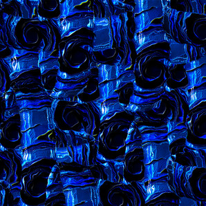 BLUE_MELTING_DARK_13x18_STOW.jpg