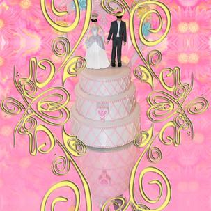 WEDDING_10x8_STOW.jpg