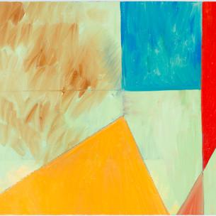 BWB_Beauborg-3_2016_oil on canvas_16 x 2