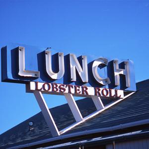 Giliberti Lunch Sign copy.jpg