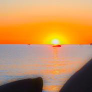 DSC_6665-Sunrise I -12x24