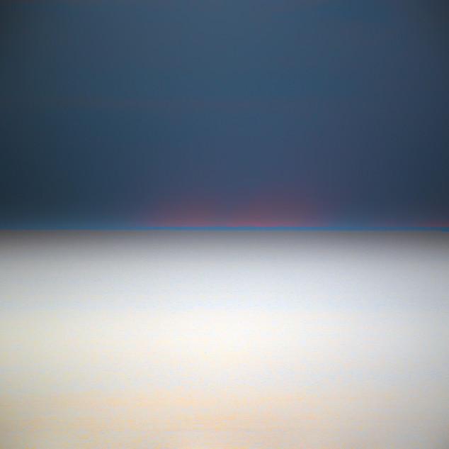 Paul_Dempsey-Calm-2019-Photography.jpg