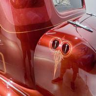 A Red Car.jpg