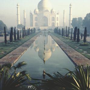 BetsyPinoverSchiff,Taj Mahal,13x19,Photo