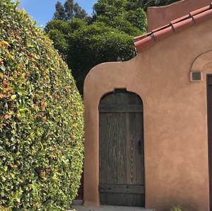 KB Private Entrance 10X8.jpg