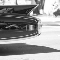 Jim Mannix Cadillac 19 x 11.jpg