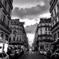 Paris inthe sky 4.jpg