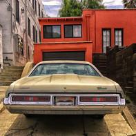 Jim Mannix Chevy.jpg