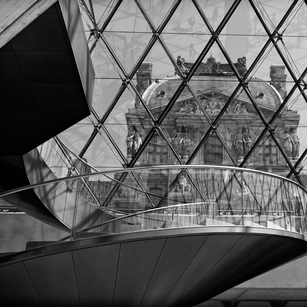 2_Louvre, Paris.jpg