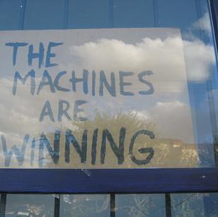 Gerard Giliberti_Machines...12x8in.jpg