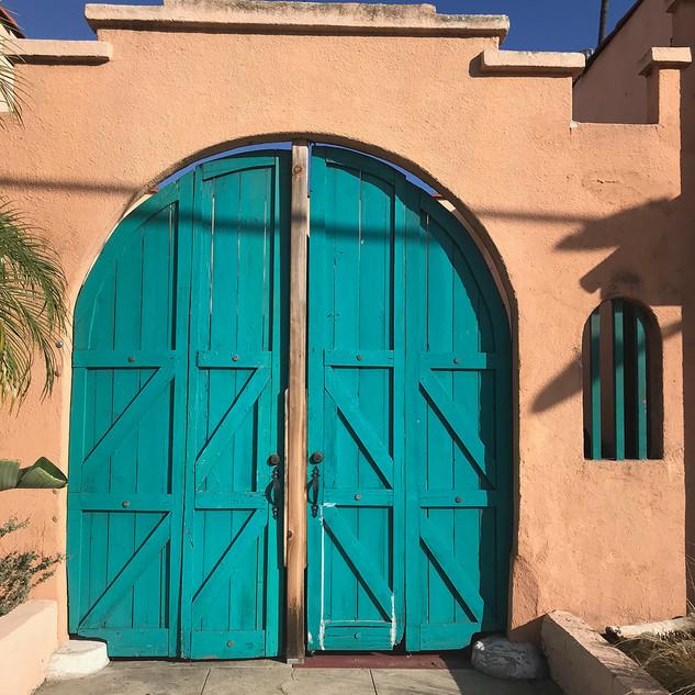 KB The Door 10x8.jpg