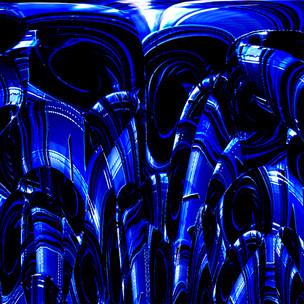BLUE_FUTURE_12x8_STOW.jpg
