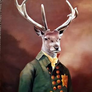 Deer Soldier.jpg