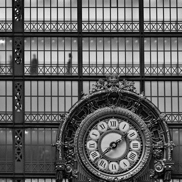 3_D'Orsay Paris.jpg