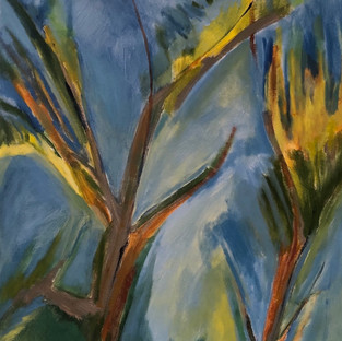 Beth_Barry_Spring_in_the_Springs__18x24_
