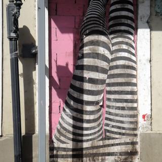 Lori Schultz Pippi's Long Stockings.jpg