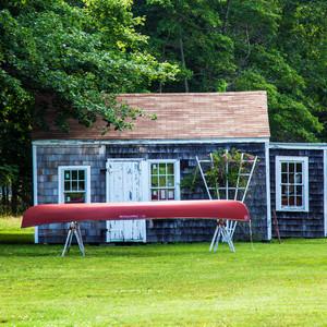 Giliberti Boat House-Canoe_Springs.jpg