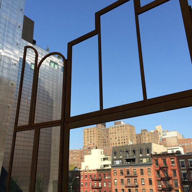KB Window on NY 8X8.jpg