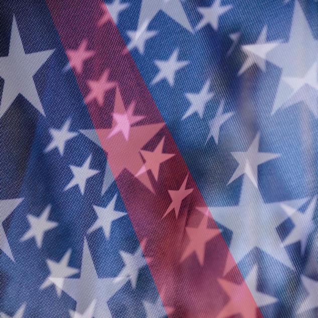 Jim Mannix Stars & Singular Stripe.jpg