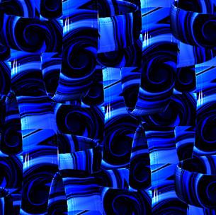 BLUE_RINGS_12x8-STOW.jpg