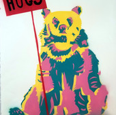 grizzlt hugs.jpg