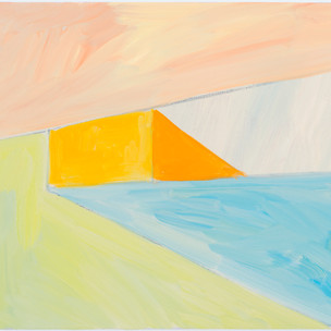 BWB_Beauborg-1_2016_oil on canvas_16 x 2