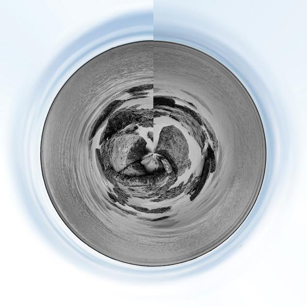 Paul Dempsey-Stoner-16x16-metal-$400.jpg