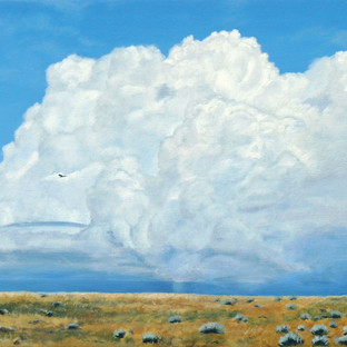 On the Way to Gloryland by Michael Ward