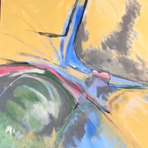 Beth Barry _Untitled_acrylic on canvas_ 24 x24__�1800.jpg