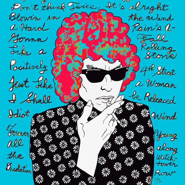 Zane Fix Dylan in Blue.jpg