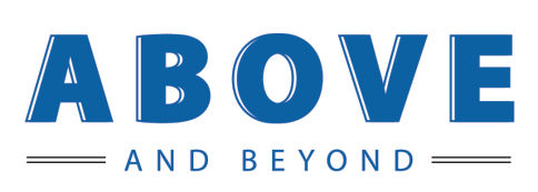 above-and-beyond-logos_cropped.jpg