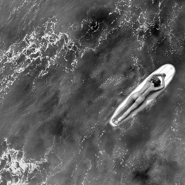 Dell Cullum-Ocean View 1.jpg