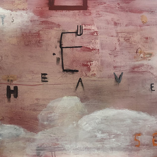 SBL Heaven 24x48.jpg