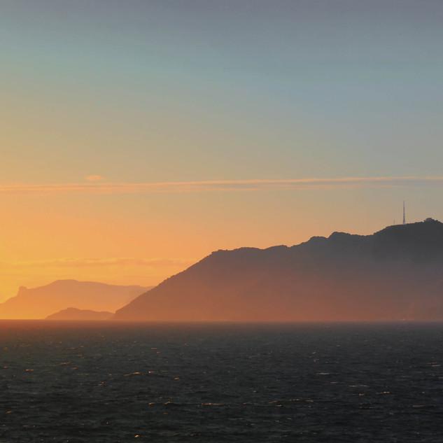 Jim Mannix Adriatic Sunset 30 x 17.jpg