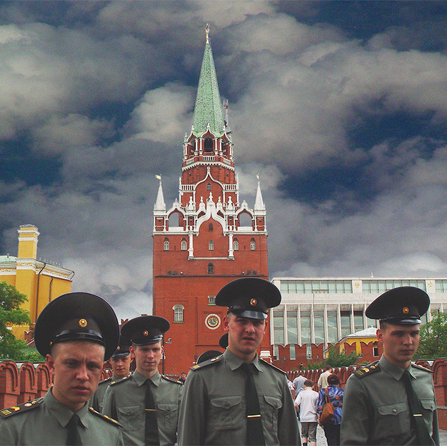 MOSCOW_8x10_STOW.jpg
